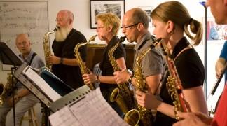 Workshops - Musikschule Köln